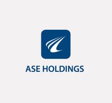 AsHo-Logo