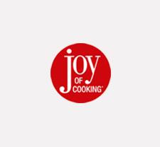 JoCoo-Logo