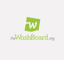 WasB-Logo