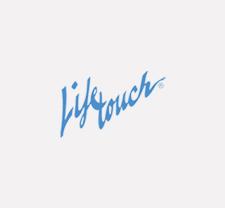 MJ Kretsinger client top brand Lifetouch