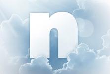 Responsive Ecommerce Website Design for Comstar