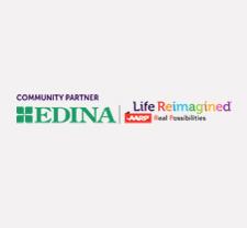 EdinaReimagined-Logo