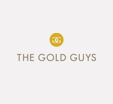 GoldGuys-Logo