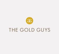 GoldGuys-Logo
