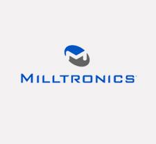 Milltronics-Logo