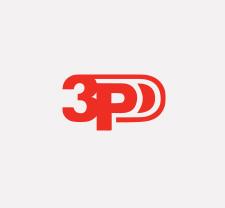 3PD-Logo1