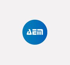 AEM-Logo1