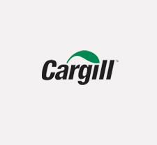 Cargill-Logo1