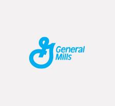 GM-Logo1