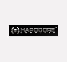 HarcoreComputer-Logo1