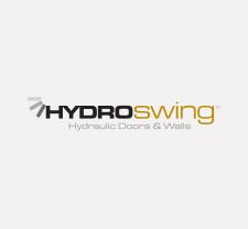 Hydroswing-Logo2