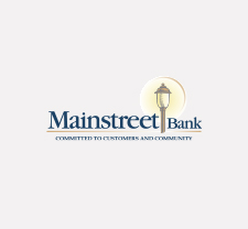 Mainstreet-Logo2