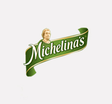 Michelinas-Logo1