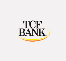 TCFBank-Logo1
