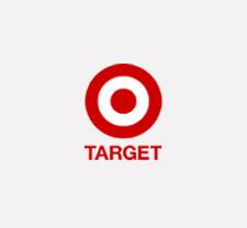 Target-Logo1