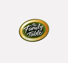 TheFamilyTable-Logo1