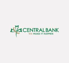 CentralBank-Logo