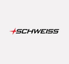 Schweiss-Logo