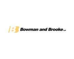 BowBrk Logo