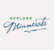 Expl-Logo