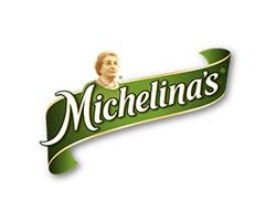 Michelina's Logo