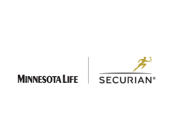 Securian | MN Life Logo