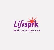 Lifesprk-Logo1