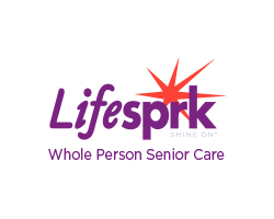 Lifesprk Logo