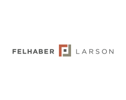 Felhaber Logo