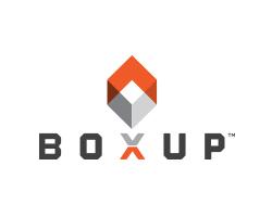Boxup Logo